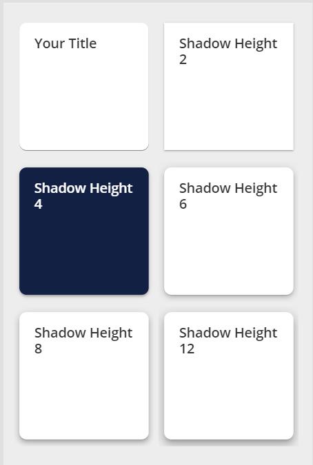 ShadowCard.PNG