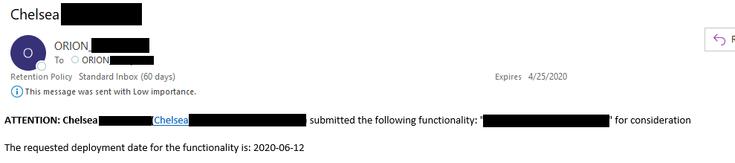 Powerflow response2.png