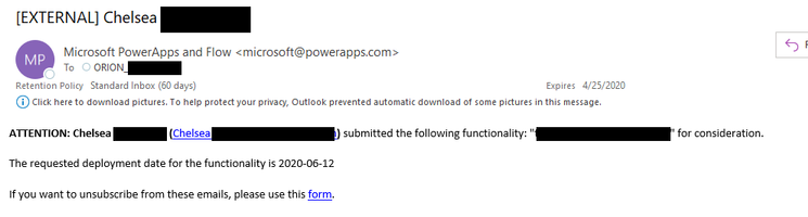 Powerflow Response.png