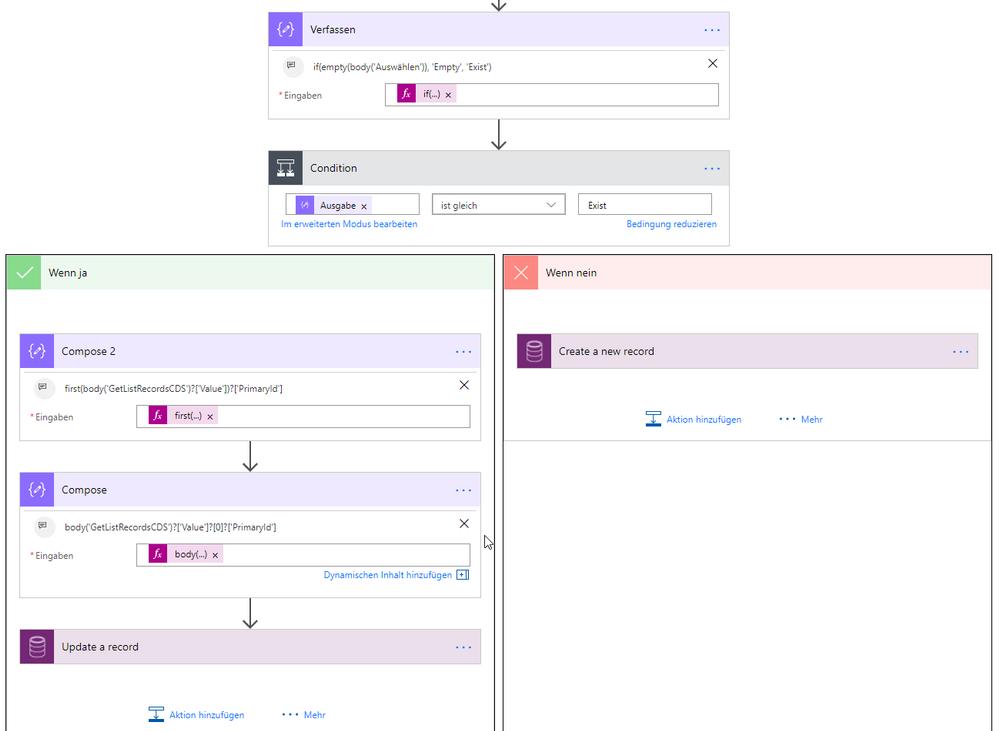2017-10-01 23_56_41-Eigenen Flow bearbeiten _ Microsoft Flow.png