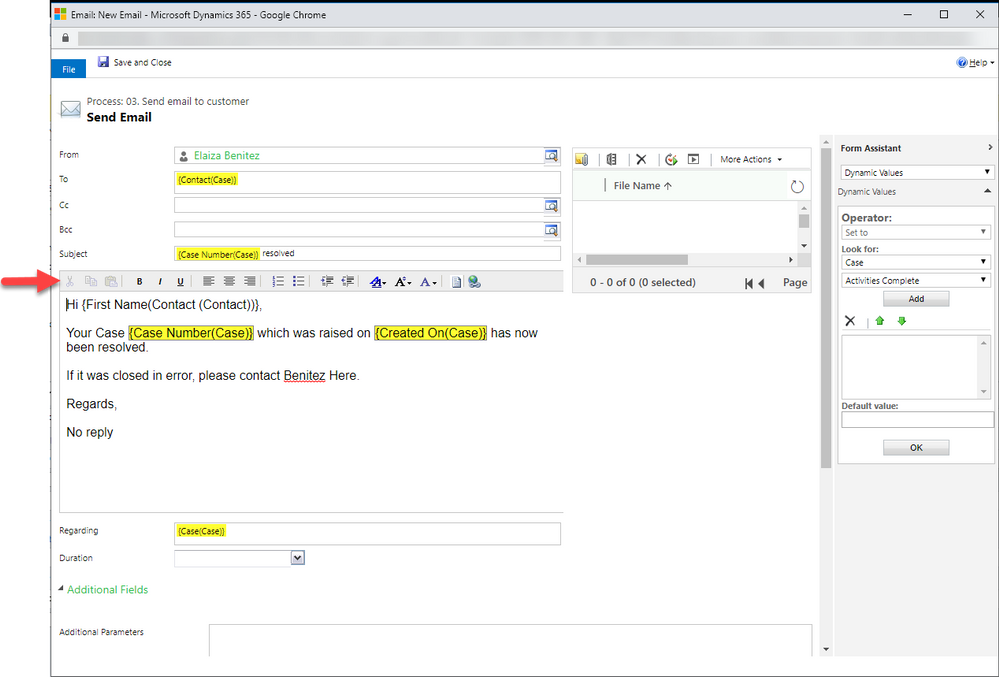 PAIdea_02_ClassicWorkflow_EmailMessage.png