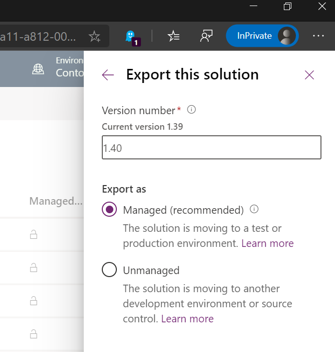 powerapps version export.PNG