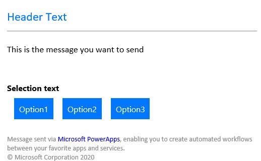SendEmailWithOptions_Output_HTMLtrue.png