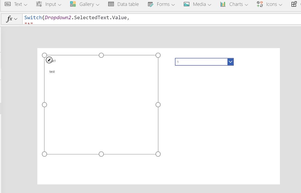 Choose Datasource in Gallery.jpg