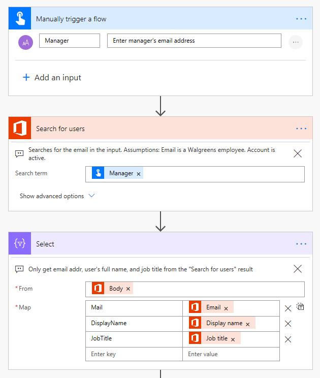 Office365GroupMgmt3-1.png