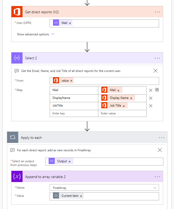 Office365GroupMgmt3-4.png