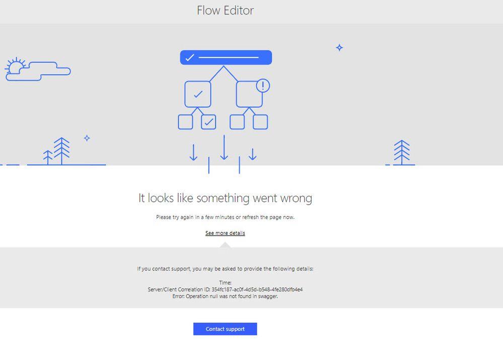 2020-03-03_Flow editor error message.jpg