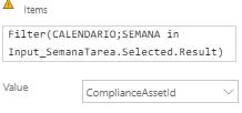 ComplianceAssetId.PNG