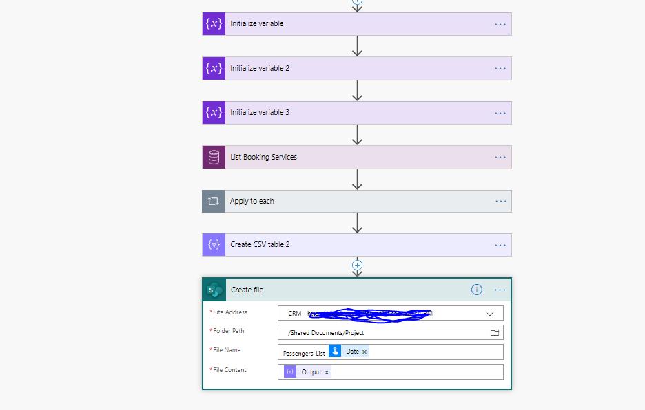 Excel_Flow_2.PNG