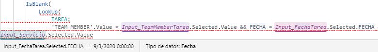 ERROR 1.PNG