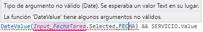 Date error.PNG