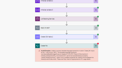 Excel_Flow_1.PNG
