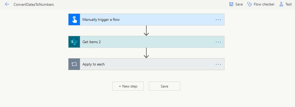 Flow_DatesToNumbers01.png