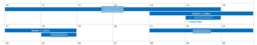 pto-calendar-2.png