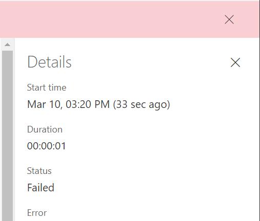 error_details.png