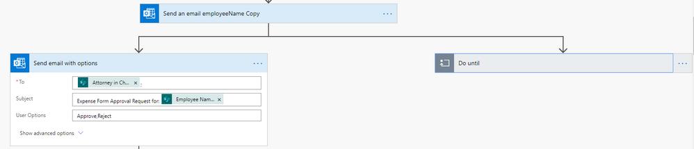 ParallelLoop.PNG