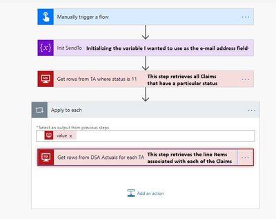 FlowScreenShot.jpg