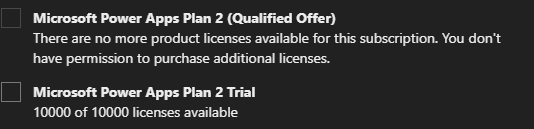 license1.png