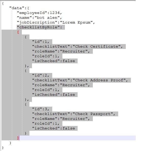 Nested JSON.jpg