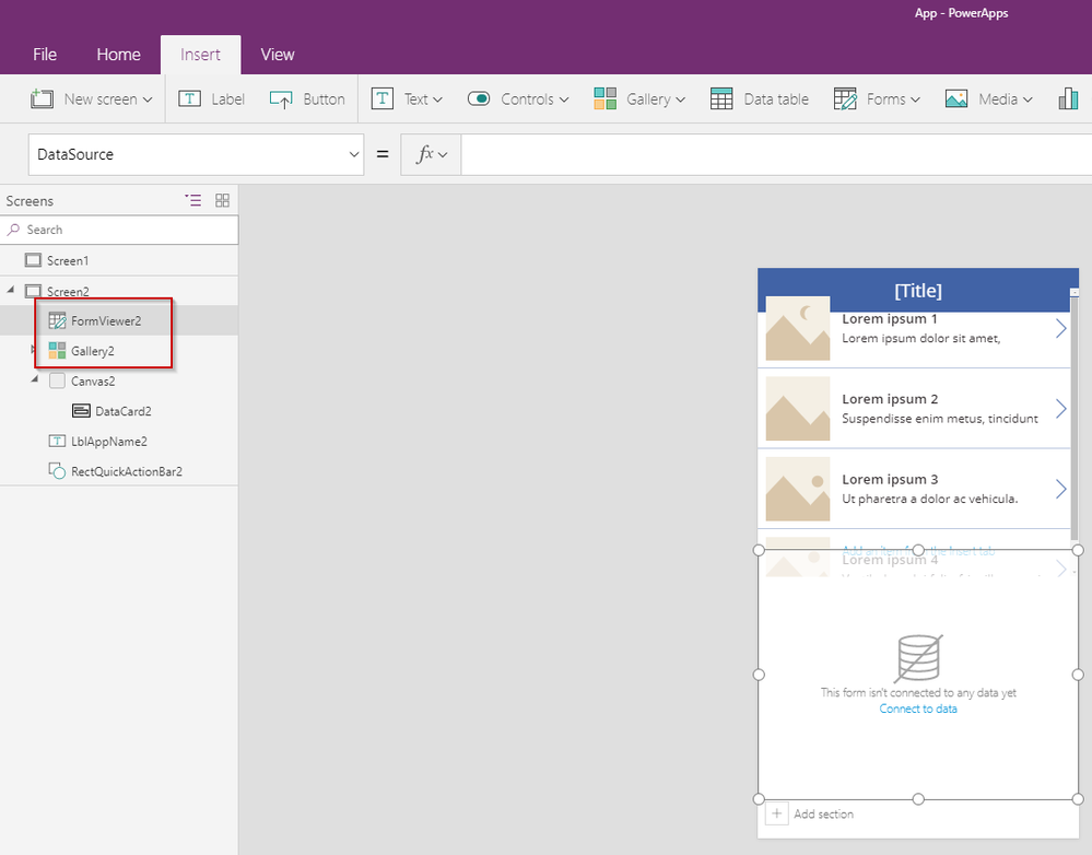2017-10-13 09_49_59-PowerApps.png