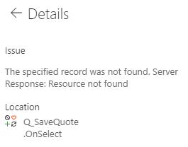 SQL_Error.PNG