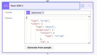 Screenshot 2020-03-17 at 14.02.22.png