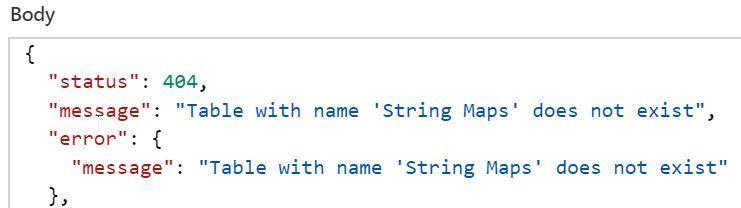 StringMapsDiesnotExist.jpg