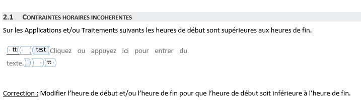 Extrait_Word.png