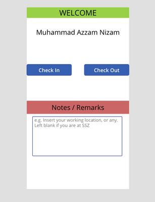 Screenshot 2020-03-19 at 11.08.48 AM.png