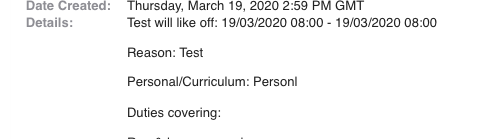 Screenshot 2020-03-19 at 3.05.55 PM.png