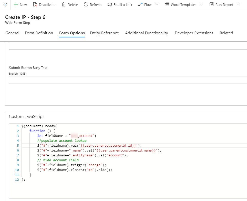 Javascript 2.jpg