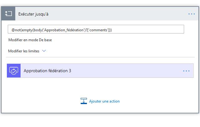 Screenshot_2020-03-20 Modifier votre flux Power Automate(1).png