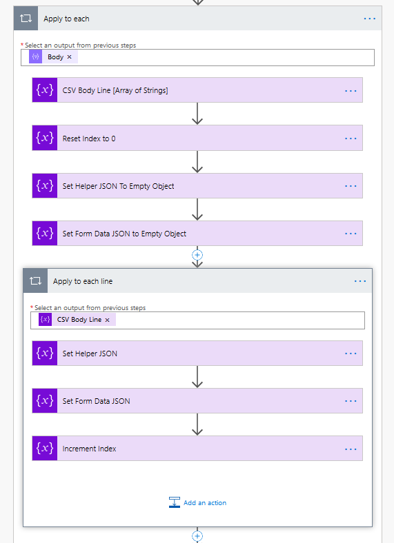 2020-03-20 19_38_54-Edit your flow _ Power Automate.png