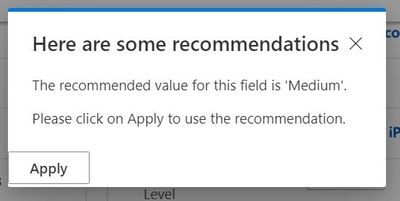 Recommendation Modal.JPG