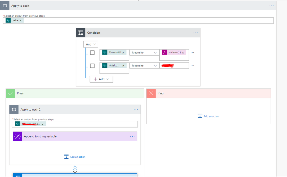 microsoft flow 100 recent items2.PNG