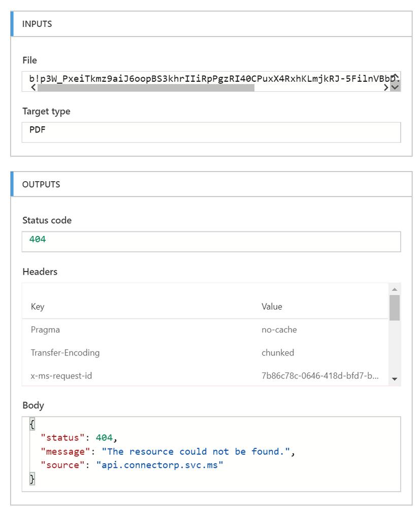 Chromo Pkg Slip Bad Gateway Error 2.PNG