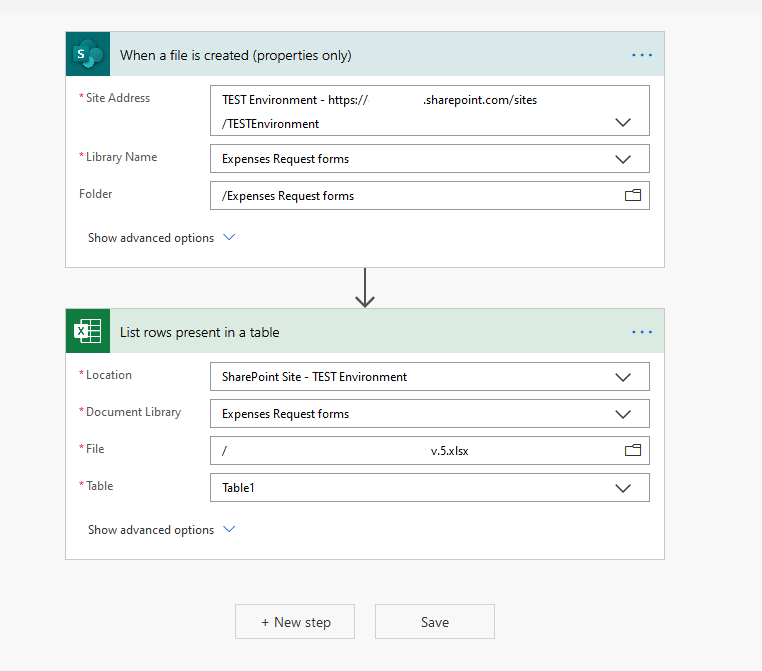 Screenshot_2020-03-25 Edit your flow Power Automate.png
