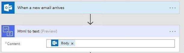 Flow_HTML2Text.JPG
