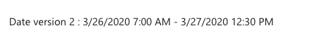 Screenshot 2020-03-25 at 1.14.25 PM.png