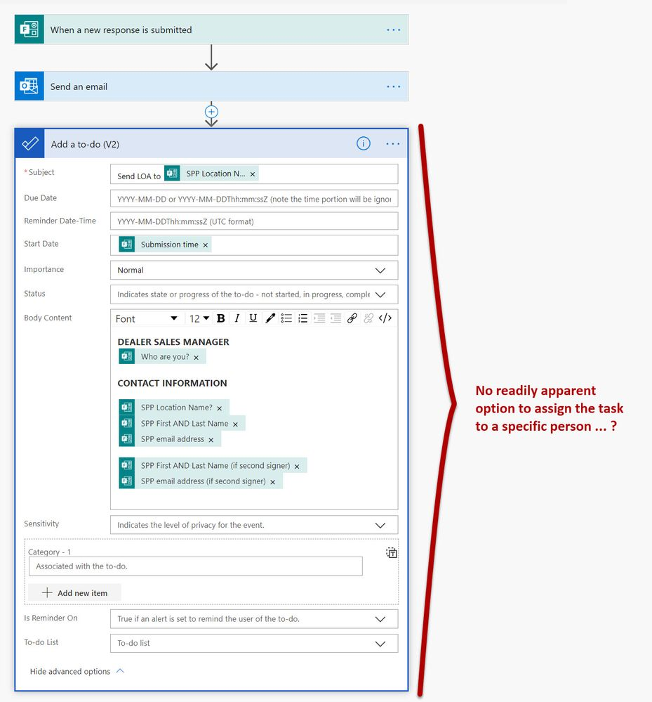 flow assign to do task.jpg