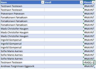 Excel problem.png