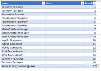 Excel problem2.png