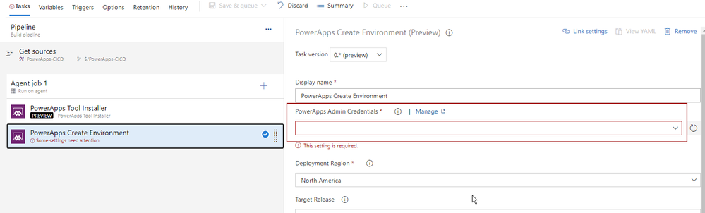 Azure DevOps - PowerApps Build Tools.png