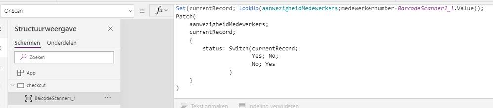 screenshot_patch.PNG