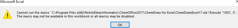 excel message.PNG