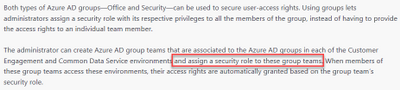 CDS security group team.png