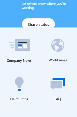 Change icon Name.png