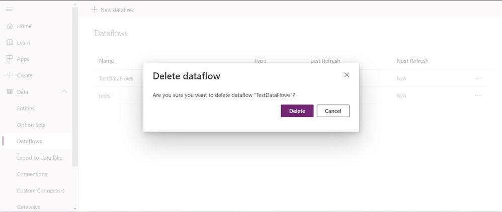 dataflowdelete.JPG