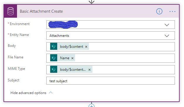 Create attachment.jpg