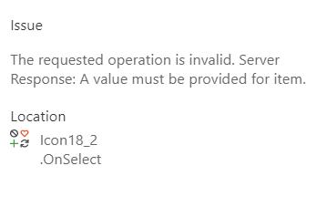 PA error 1.PNG